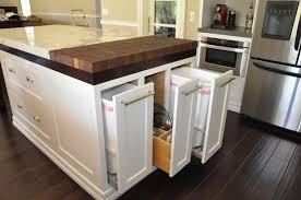 custom white kitchen cabinets custom white kitchen cabinets kitchen and decor
