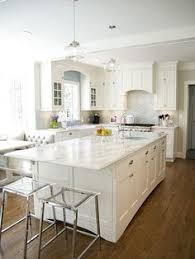 Kitchen Quartz Countertops by 4 Types Of Under Cabinet Lighting Pros Cons And Shopping Advice