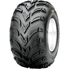 cst rear c9314 22x10 10 tire tm072894g0 atv u0026 utv dennis kirk