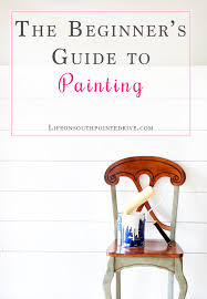 how to paint an upholstered chair the crafting nook by titicrafty