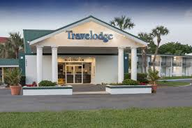lakeland hotel travelodge hotels in lakeland fl