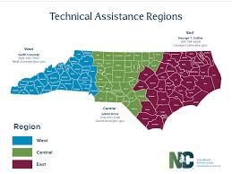 National Broadband Map Technical Assistance U2014 Broadband Infrastructure Office