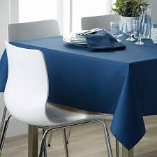 Home Decor Websites Canada by Tablecloths Shop For Table Linens Online In Canada Simons