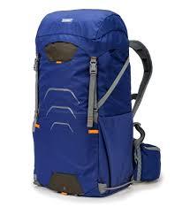 ultra light luggage sets ultra light luggage lightweight amazon spinner sets ultralight