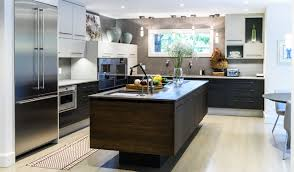 kitchen furniture pictures kitchen trends for 2018 and beyond design milk
