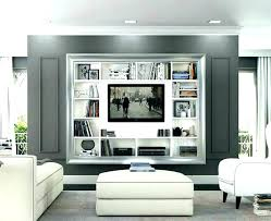 wall mounted bedroom cabinets tv cabinet for bedroom topiklan info