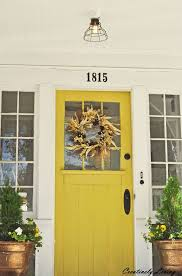 11 quick tricks to whip your home exterior into shape hometalk