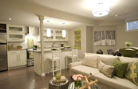 traditional dining room ideas dining room traditional living room furniture ideas awesome