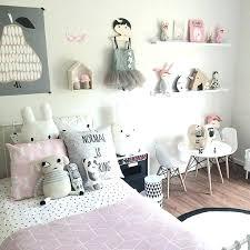 deco chambre bb fille chambre bebe et gris chambre fille gris et chambre a