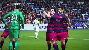 fifa 16 messi tattoo xbox 360 fifa 16 messi goal celebration youtube