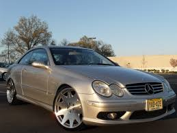 28 2000 mercedes benz clk 430 coupe owners manual 32035