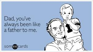 Funny Fathers Day Memes - 11 hilarious father s day memes lds s m i l e