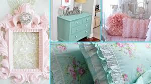 Home Decor Shabby Chic Style Diy Shabby Chic Style Tween Bedroom Decor Ideas Home