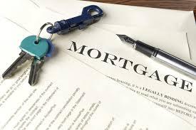 real estate attorney u0026 lawyer in haddonfield camden burlington