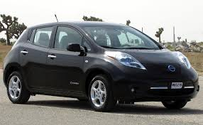 nissan leaf battery life 7 ev announcements from evs29 meo electric blog