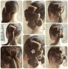 pakistani hair style in urdu all hairstyles that every woman should know timepass