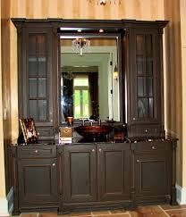 Master Bathroom Remodel by Master Bath Remodel U2013 Home Kitchen And Bathroom Remodeling And