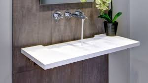 shop sink idea note how it is installed without the normal plastic 59 bathroom sink ideas