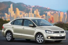 volkswagen polo 2014 volkswagen polo sedan 2014 review amazing pictures and images