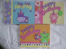 Cricut Birthday Card Cricut Birthday Cards Cloveranddot Com