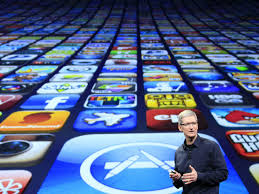 blog page read everything about free itunes gift cards today