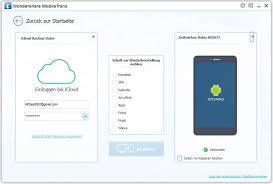 icloud backup for android wie sie icloud dateien auf ihr android übertragen