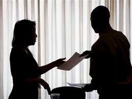 Interior Design Jobs Wisconsin by Unemployment Rates Drop In Wisconsin Counties Cities Tmj4