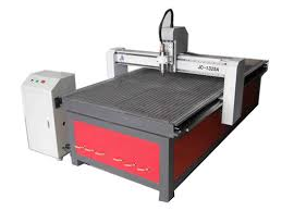 Cnc Woodworking Machines South Africa by Cnc Routers Cnc Router Wholesale Trader From Nagpur