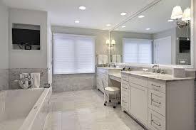 Bathroom Plan Ideas Luxury Modern Master Bathroom Remodel Ideas Eileenhickeymuseum Co