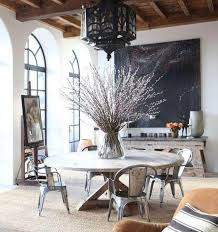 decorating dining room table 36 ways of decorating dining room table centerpiece