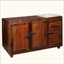 Old Fashioned Kitchen Cabinet Cool Cabinets Fetching Us