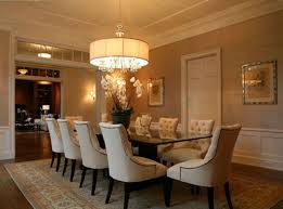 hill country dining room dining dining room awesome artificial light candlelight