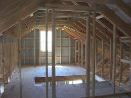Room Above Garage by Bonus Room Above Garage Plans Architecture Plans 1395