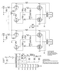cvskc vacuum tube solar collector centrometal cvskc 10 osnovni