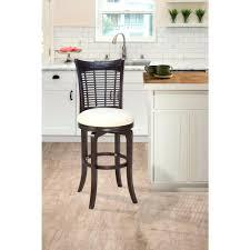 outdoor bar stools amazon furniture design swivel bar stools