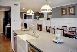 kitchen wainscoting ideas kitchen wainscoting design ideas pictures zillow digs zillow