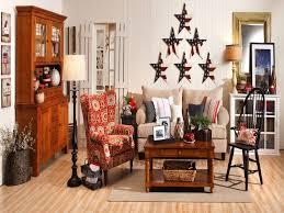 country home decor americana home decor u2013 awesome house
