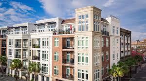 charleston sc vacation rentals handsome properties