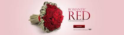 online florists best online florist uae send online flowers gifts to uae