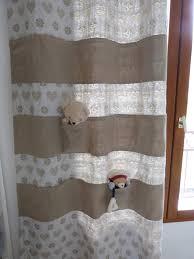 rideaux chambre d enfant rideau chambre bebe