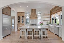 Most Popular Kitchen Design Kitchen Grey Distressed Kitchen Cabinets Most Popular Kitchen
