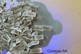 Map Curacao Map Of Curaçao Curaçao Art