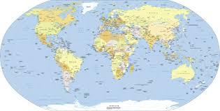 Empty World Map Www Outline World Map Com Http Www Outline World Map Com Www