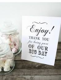 Wedding Buffet Signs by Shabby Chic Vintage Candy Buffet Sign Candy Bar Sweets Table Sign