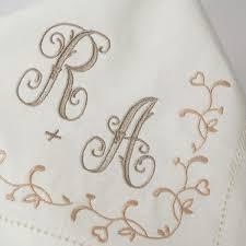 bernina 700 u2013 bernina u0027s first embroidery only machine bernina