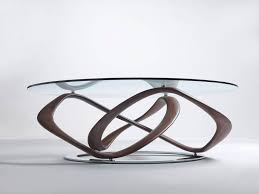 Designer Coffee Tables Contemporary Tables Chaplins Chaplins - Designer coffee tables