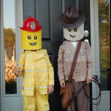 Lego Chima Halloween Costumes 119 Halloween Costumes Images Costumes
