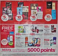 best graphic card deals black friday 2016 black friday 2016 walgreens thanksgiving week ad scan buyvia