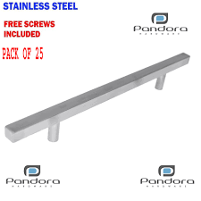 Stainless Steel Kitchen Cabinet Hardware Pulls Cabinet Pulls Sears