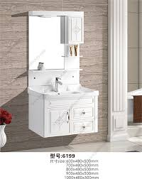 Vanity Units With Drawers For Bathroom by Commercial Bathroom Vanity Units Commercial Bathroom Vanity Units